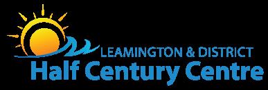 Leamington Half Century Centre